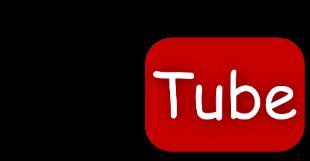 Risultati immagini per seguici su you tube png